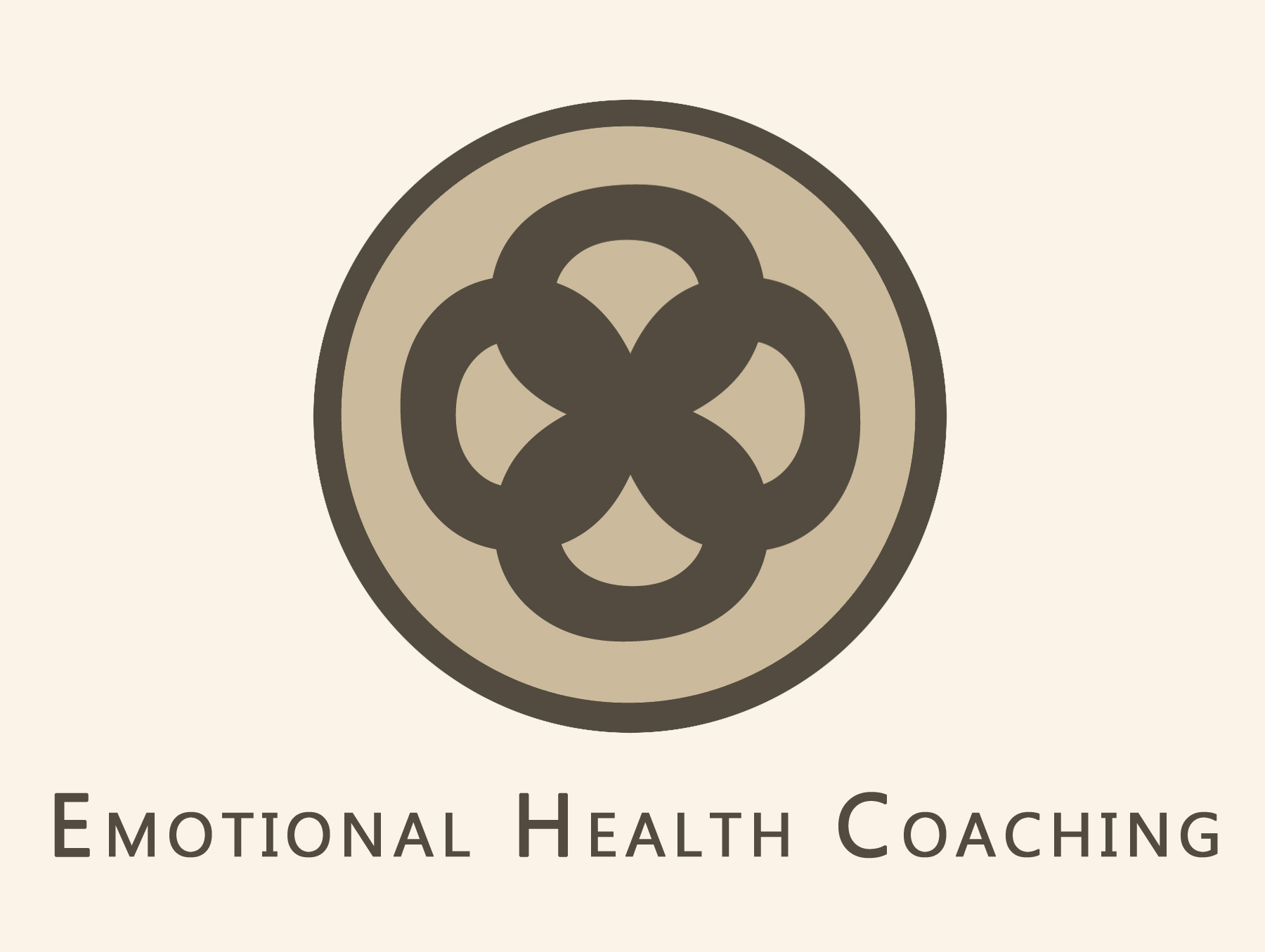a symbolic meaning of flooding   emotional health coaching