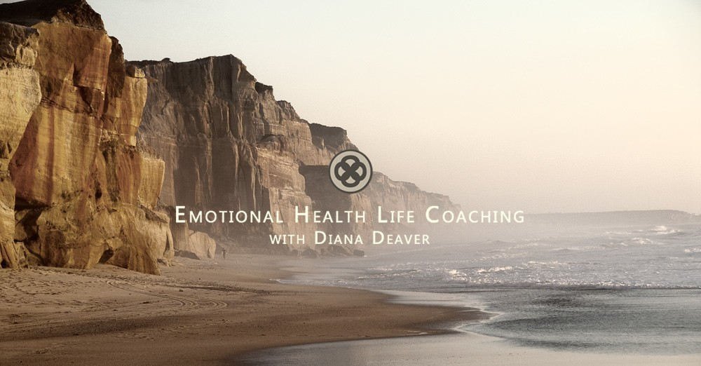 Emotional Health Coaching