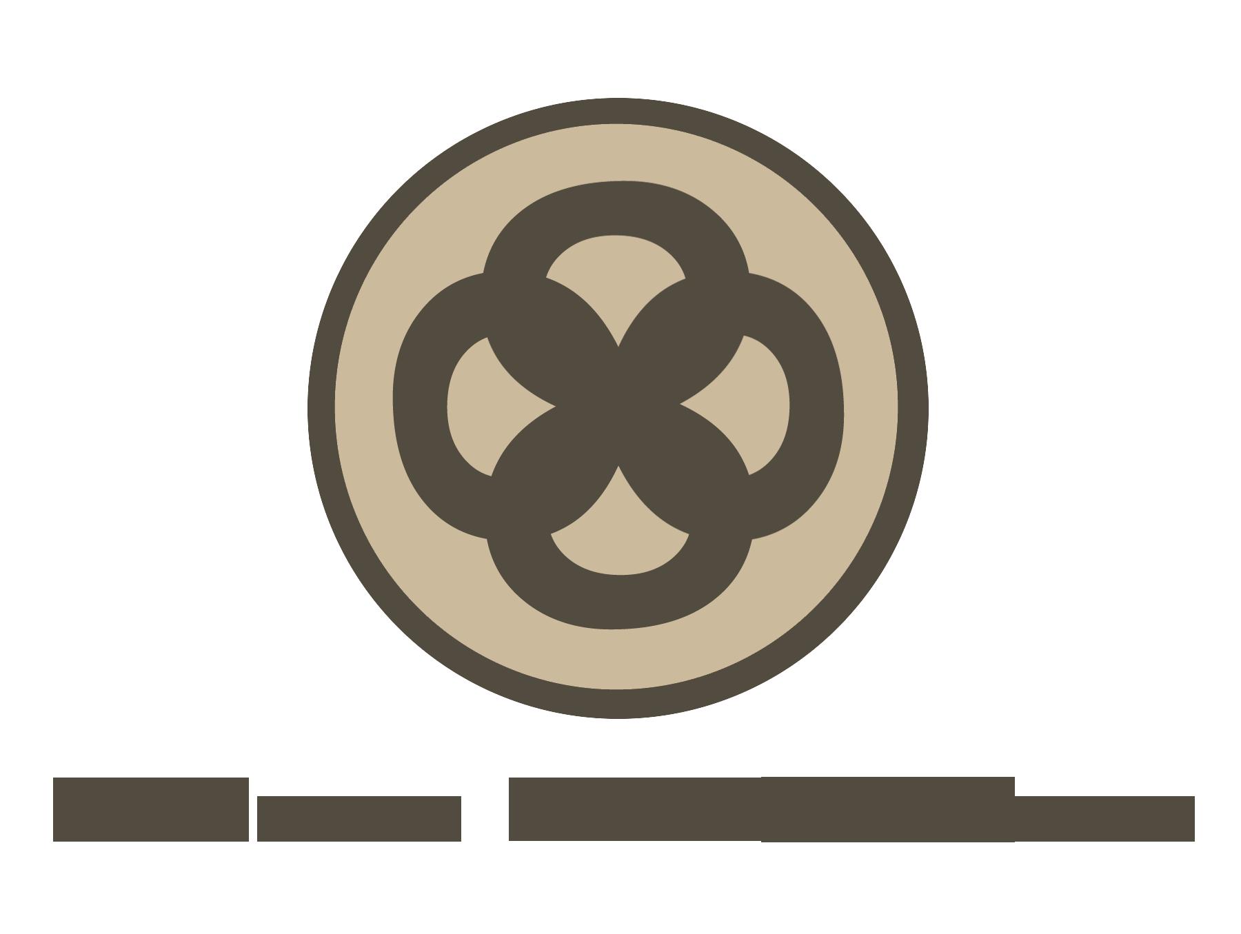 Emotional Health Coaching